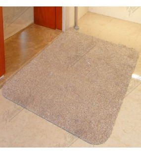 Household Magic Mat (Beige)